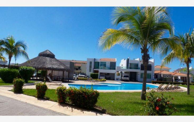 Foto de casa en venta en ave diamante 6171, punta diamante, mazatlán, sinaloa, 1447261 no 08
