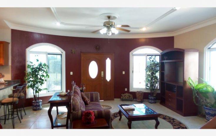 Foto de casa en venta en ave diamante 6171, punta diamante, mazatlán, sinaloa, 1447261 no 09