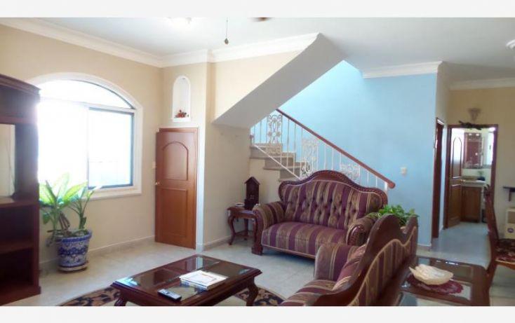 Foto de casa en venta en ave diamante 6171, punta diamante, mazatlán, sinaloa, 1447261 no 10