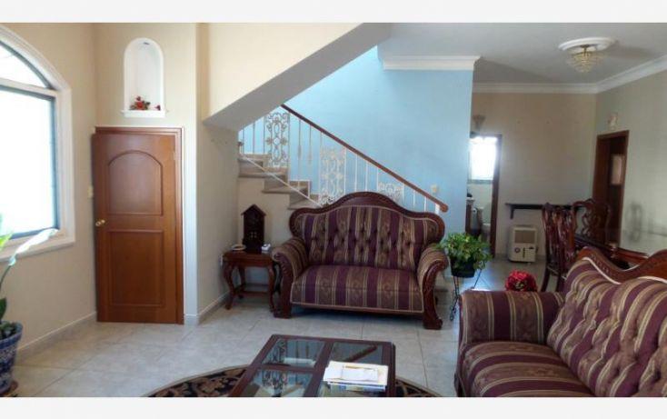 Foto de casa en venta en ave diamante 6171, punta diamante, mazatlán, sinaloa, 1447261 no 11