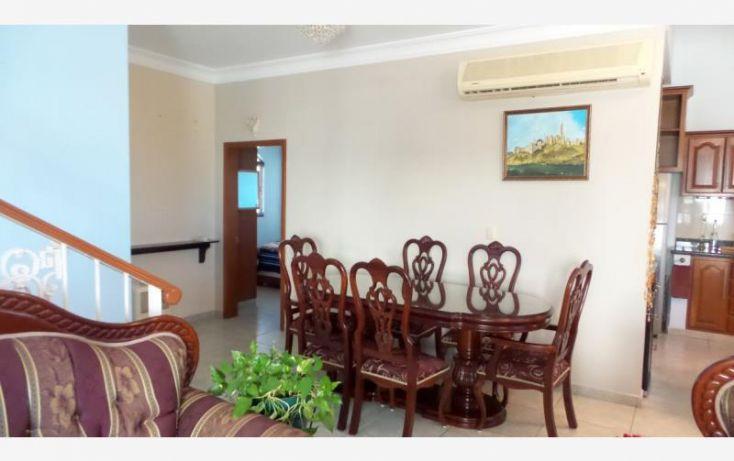 Foto de casa en venta en ave diamante 6171, punta diamante, mazatlán, sinaloa, 1447261 no 12