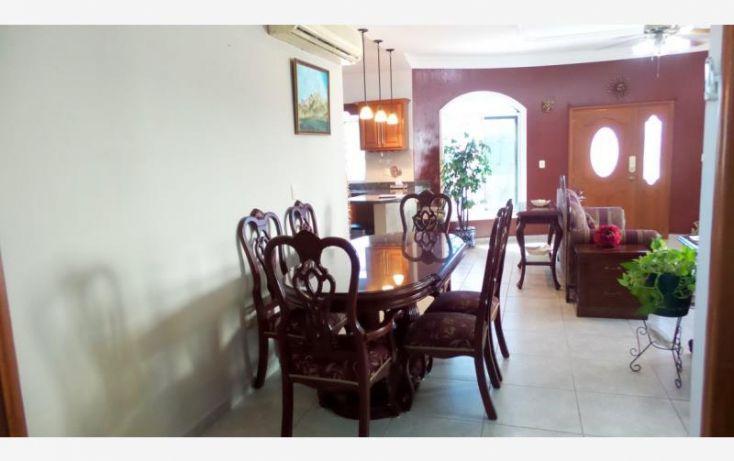 Foto de casa en venta en ave diamante 6171, punta diamante, mazatlán, sinaloa, 1447261 no 13