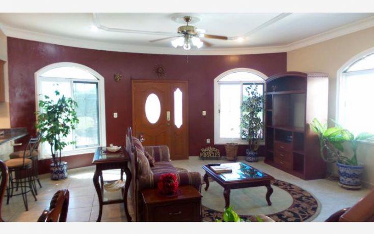 Foto de casa en venta en ave diamante 6171, punta diamante, mazatlán, sinaloa, 1447261 no 14