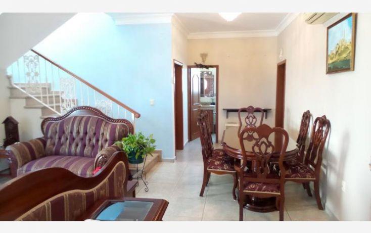 Foto de casa en venta en ave diamante 6171, punta diamante, mazatlán, sinaloa, 1447261 no 15