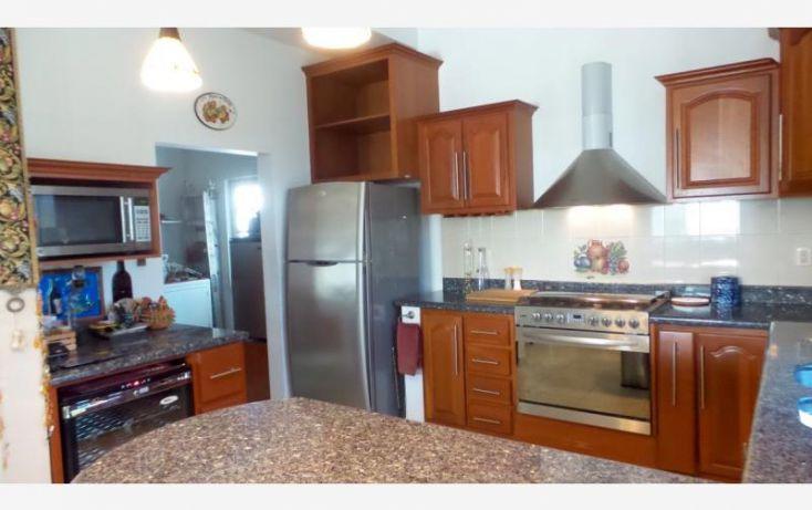 Foto de casa en venta en ave diamante 6171, punta diamante, mazatlán, sinaloa, 1447261 no 16