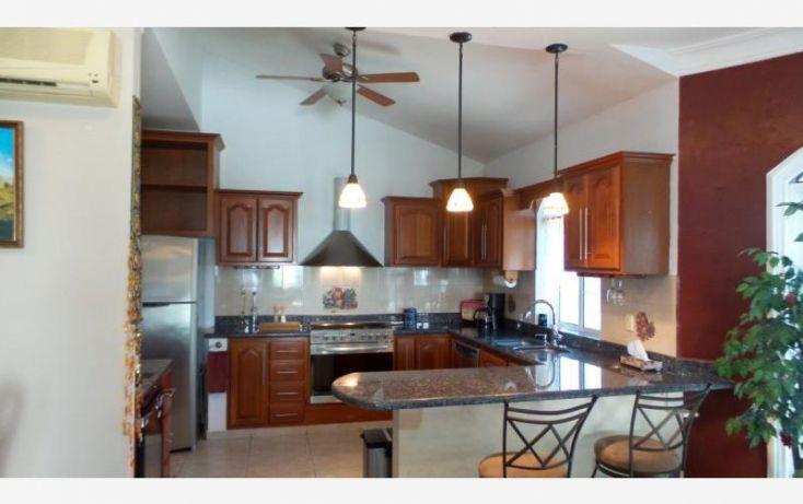Foto de casa en venta en ave diamante 6171, punta diamante, mazatlán, sinaloa, 1447261 no 17