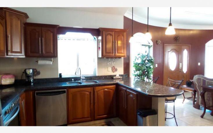 Foto de casa en venta en ave diamante 6171, punta diamante, mazatlán, sinaloa, 1447261 no 18