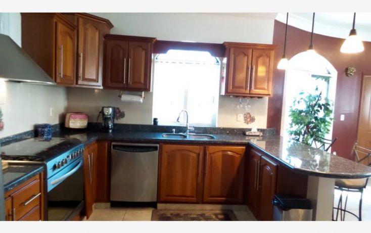 Foto de casa en venta en ave diamante 6171, punta diamante, mazatlán, sinaloa, 1447261 no 19