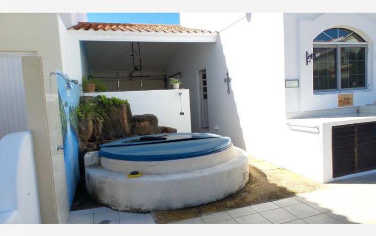 Foto de casa en venta en ave diamante 6171, punta diamante, mazatlán, sinaloa, 1447261 no 23