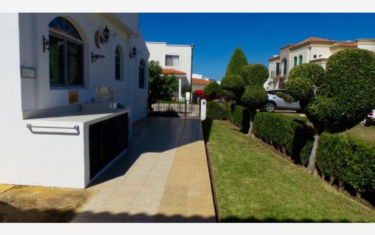 Foto de casa en venta en ave diamante 6171, punta diamante, mazatlán, sinaloa, 1447261 no 24