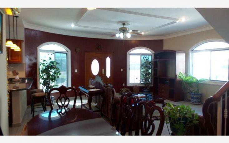 Foto de casa en venta en ave diamante 6171, punta diamante, mazatlán, sinaloa, 1447261 no 25
