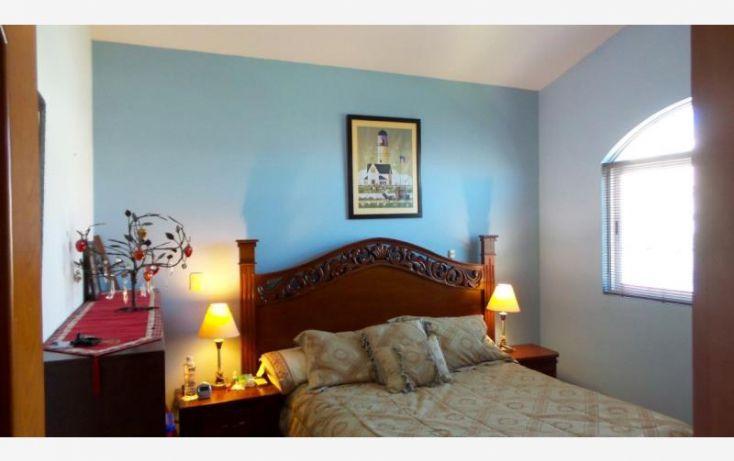 Foto de casa en venta en ave diamante 6171, punta diamante, mazatlán, sinaloa, 1447261 no 26