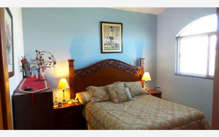 Foto de casa en venta en ave diamante 6171, punta diamante, mazatlán, sinaloa, 1447261 no 27