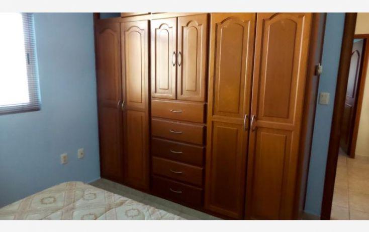 Foto de casa en venta en ave diamante 6171, punta diamante, mazatlán, sinaloa, 1447261 no 28
