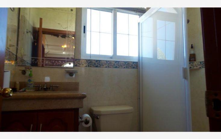 Foto de casa en venta en ave diamante 6171, punta diamante, mazatlán, sinaloa, 1447261 no 29