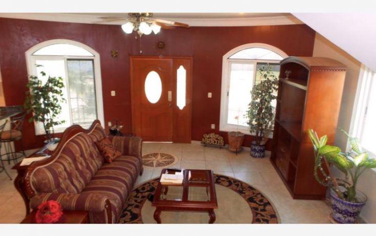 Foto de casa en venta en ave diamante 6171, punta diamante, mazatlán, sinaloa, 1447261 no 30