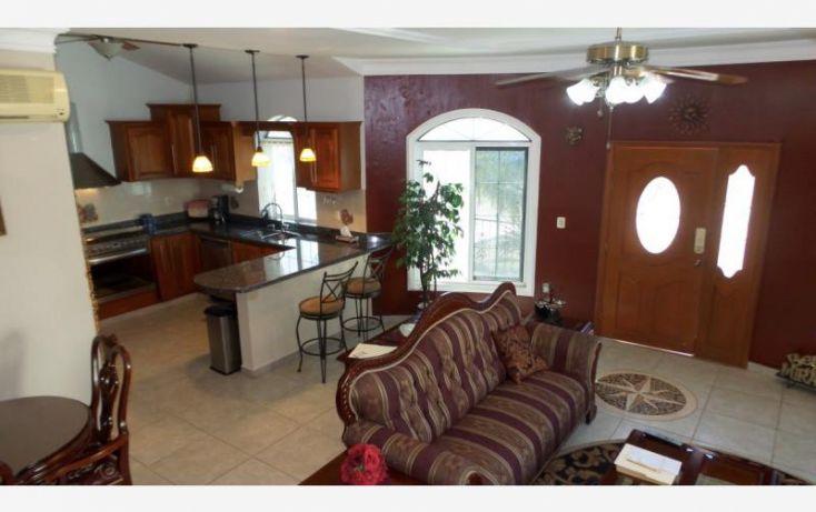 Foto de casa en venta en ave diamante 6171, punta diamante, mazatlán, sinaloa, 1447261 no 31