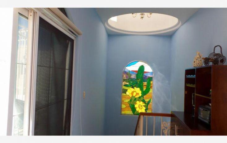 Foto de casa en venta en ave diamante 6171, punta diamante, mazatlán, sinaloa, 1447261 no 32