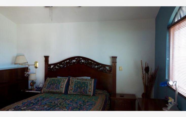 Foto de casa en venta en ave diamante 6171, punta diamante, mazatlán, sinaloa, 1447261 no 33