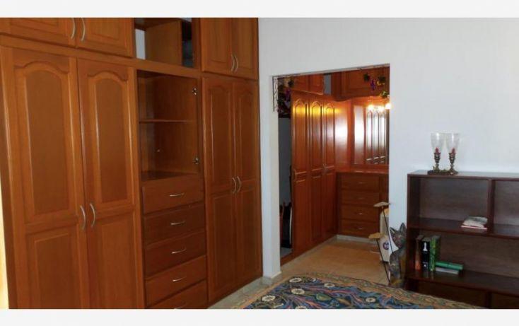 Foto de casa en venta en ave diamante 6171, punta diamante, mazatlán, sinaloa, 1447261 no 34