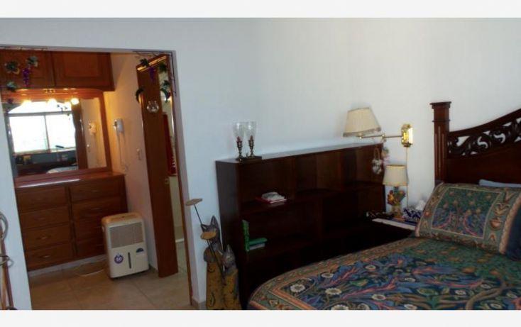 Foto de casa en venta en ave diamante 6171, punta diamante, mazatlán, sinaloa, 1447261 no 37