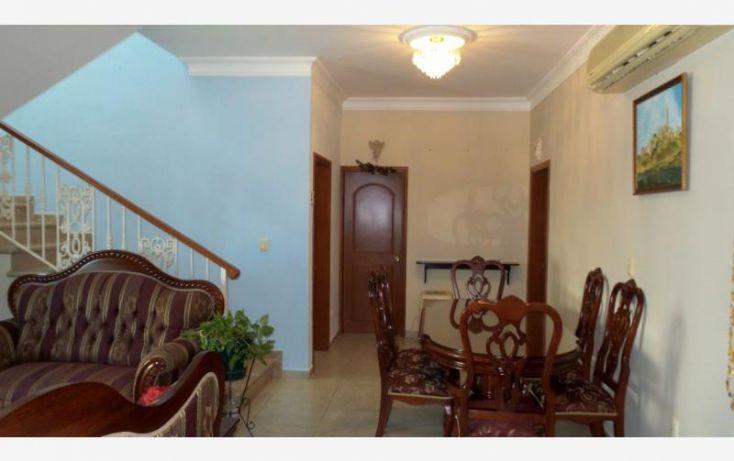 Foto de casa en venta en ave diamante 6171, punta diamante, mazatlán, sinaloa, 1447261 no 40