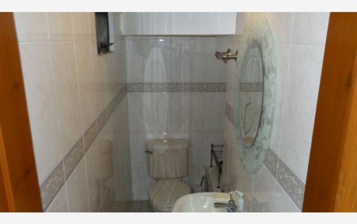 Foto de casa en venta en ave diamante 6171, punta diamante, mazatlán, sinaloa, 1447261 no 41