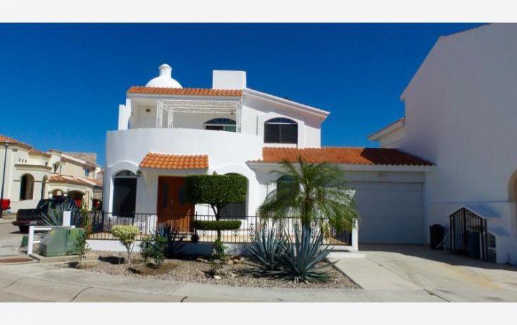 Foto de casa en venta en ave diamante 6171, punta diamante, mazatlán, sinaloa, 1447261 no 42
