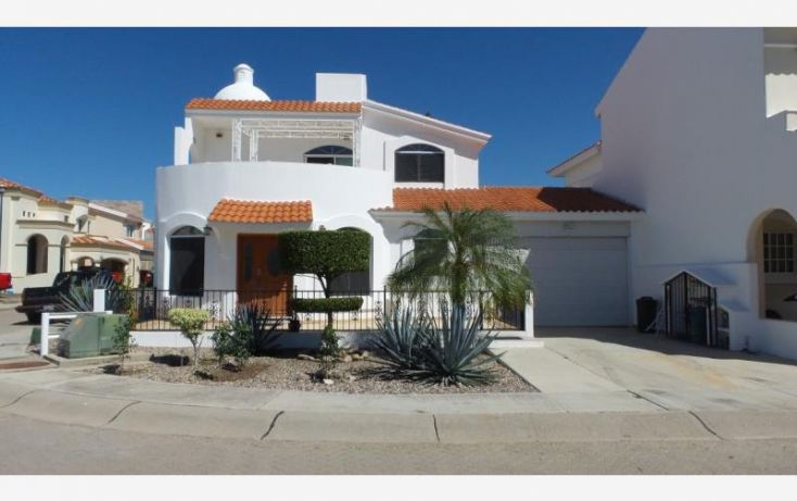 Foto de casa en venta en ave diamante 6171, punta diamante, mazatlán, sinaloa, 1447261 no 43