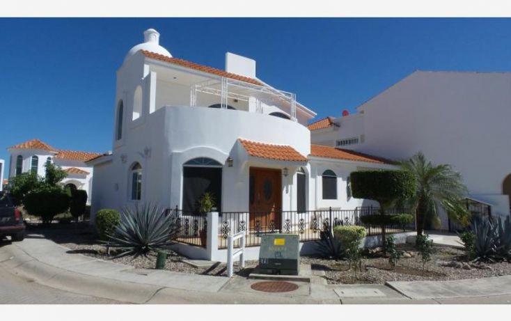 Foto de casa en venta en ave diamante 6171, punta diamante, mazatlán, sinaloa, 1447261 no 44
