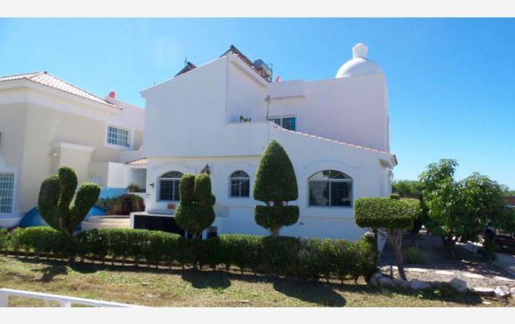 Foto de casa en venta en ave diamante 6171, punta diamante, mazatlán, sinaloa, 1447261 no 46