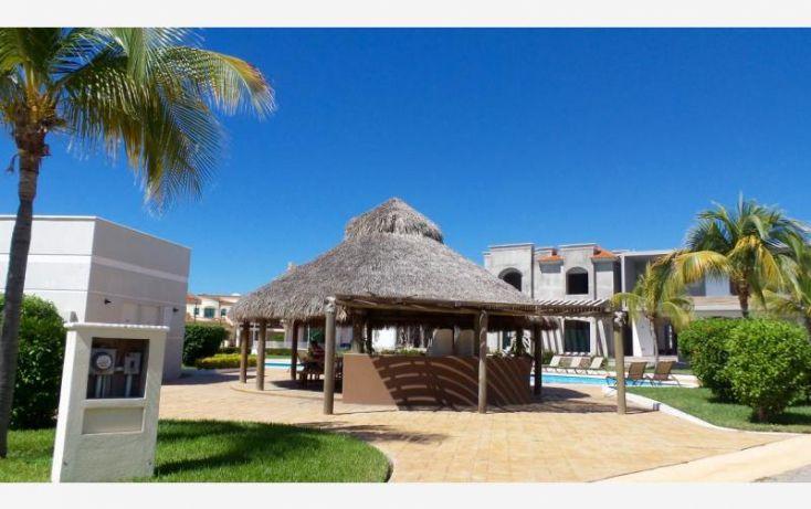 Foto de casa en venta en ave diamante 6171, punta diamante, mazatlán, sinaloa, 1447261 no 49