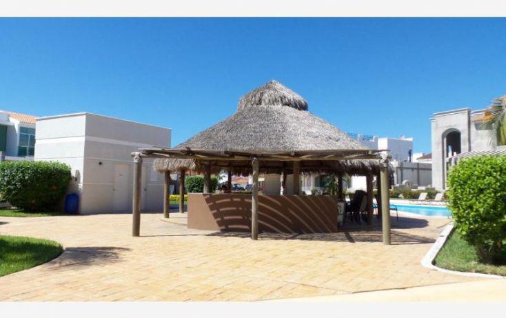 Foto de casa en venta en ave diamante 6171, punta diamante, mazatlán, sinaloa, 1447261 no 50