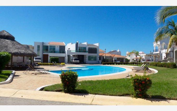 Foto de casa en venta en ave diamante 6171, punta diamante, mazatlán, sinaloa, 1447261 no 51