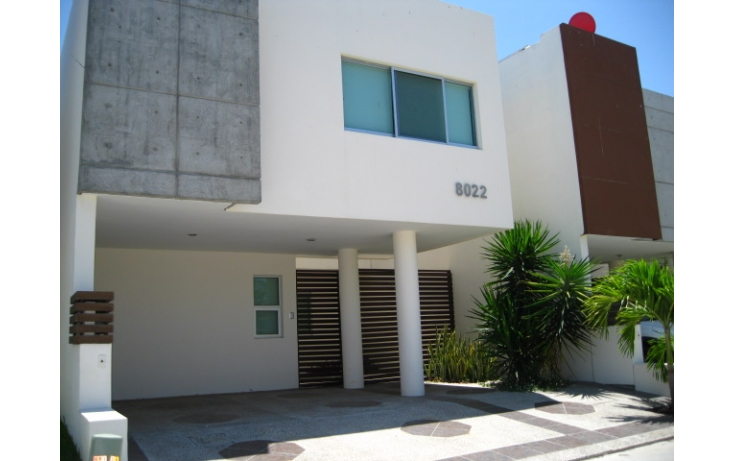 Foto de casa en venta en ave diamante 822, villa marina, mazatlán, sinaloa, 497179 no 01