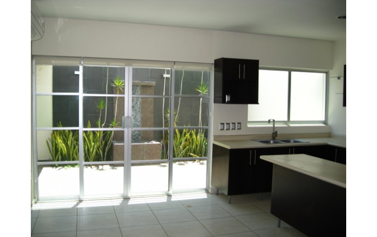 Foto de casa en venta en ave diamante 822, villa marina, mazatlán, sinaloa, 497179 no 02