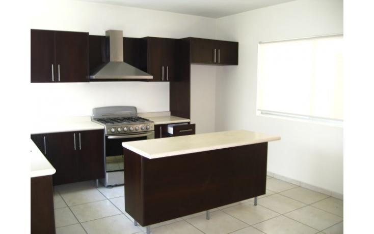 Foto de casa en venta en ave diamante 822, villa marina, mazatlán, sinaloa, 497179 no 03