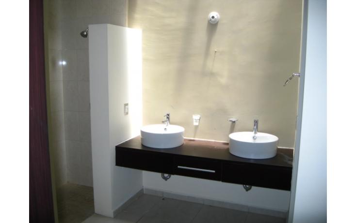 Foto de casa en venta en ave diamante 822, villa marina, mazatlán, sinaloa, 497179 no 04