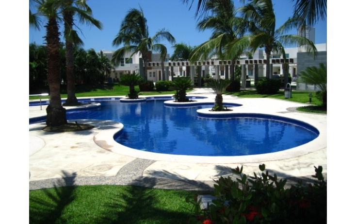 Foto de casa en venta en ave diamante 822, villa marina, mazatlán, sinaloa, 497179 no 06