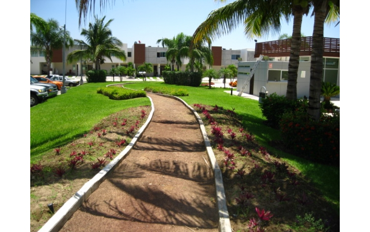 Foto de casa en venta en ave diamante 822, villa marina, mazatlán, sinaloa, 497179 no 07