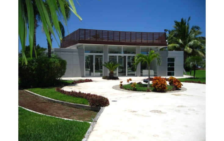 Foto de casa en venta en ave diamante 822, villa marina, mazatlán, sinaloa, 497179 no 08