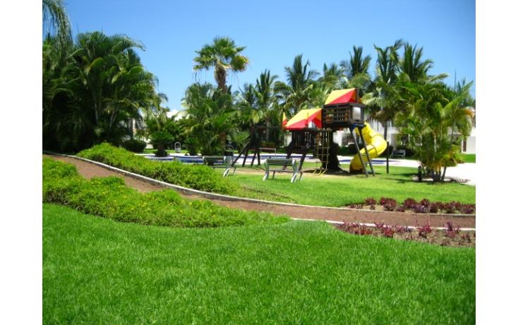 Foto de casa en venta en ave diamante 822, villa marina, mazatlán, sinaloa, 497179 no 09