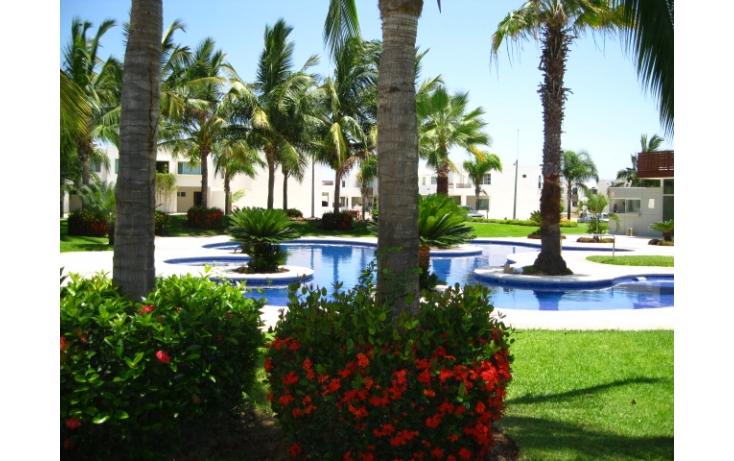 Foto de casa en venta en ave diamante 822, villa marina, mazatlán, sinaloa, 497179 no 10