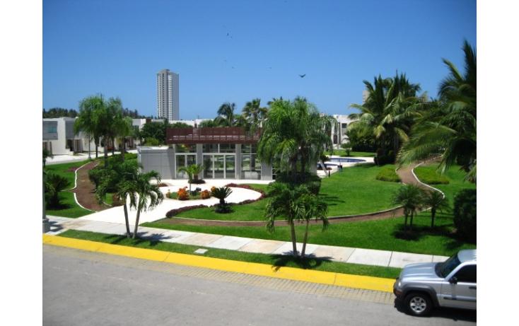 Foto de casa en venta en ave diamante 822, villa marina, mazatlán, sinaloa, 497179 no 11