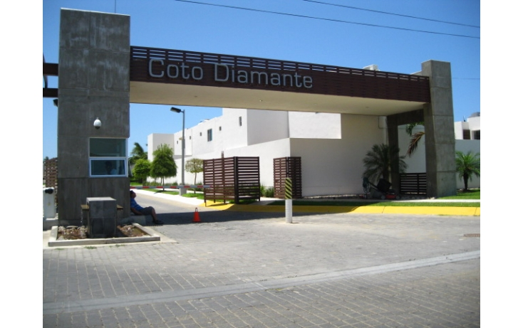 Foto de casa en venta en ave diamante 822, villa marina, mazatlán, sinaloa, 497179 no 12