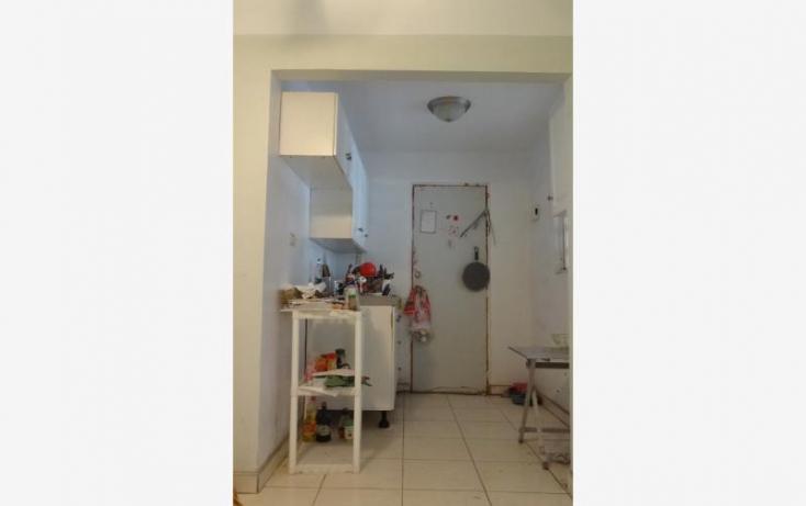 Foto de casa en venta en ave don rene salinas 201, aeropuerto, reynosa, tamaulipas, 765397 no 02