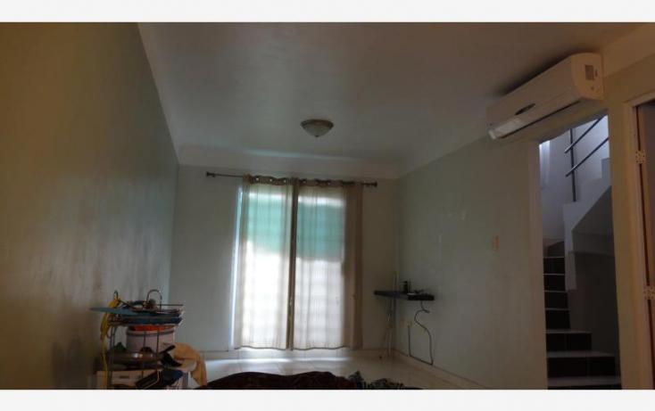 Foto de casa en venta en ave don rene salinas 201, aeropuerto, reynosa, tamaulipas, 765397 no 03