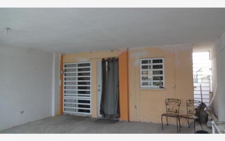 Foto de casa en venta en ave don rene salinas 201, aeropuerto, reynosa, tamaulipas, 765397 no 04