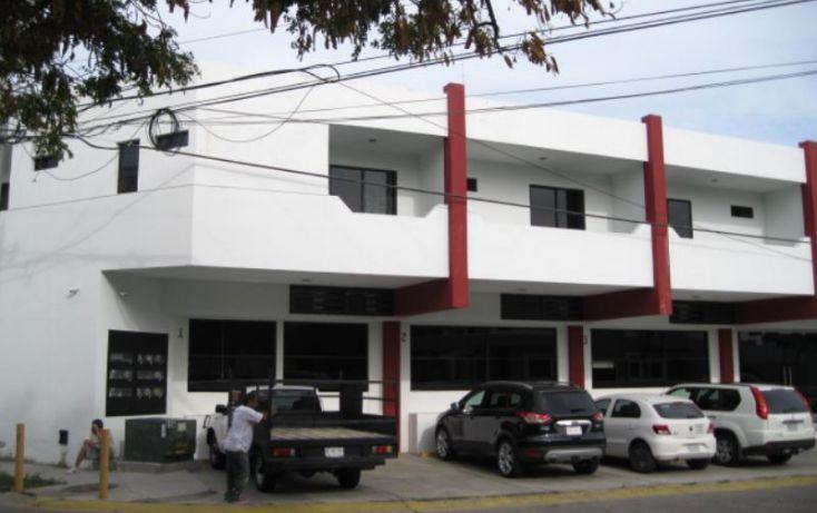 Foto de departamento en venta en ave el toreo 700, el toreo, mazatlán, sinaloa, 1783620 no 01