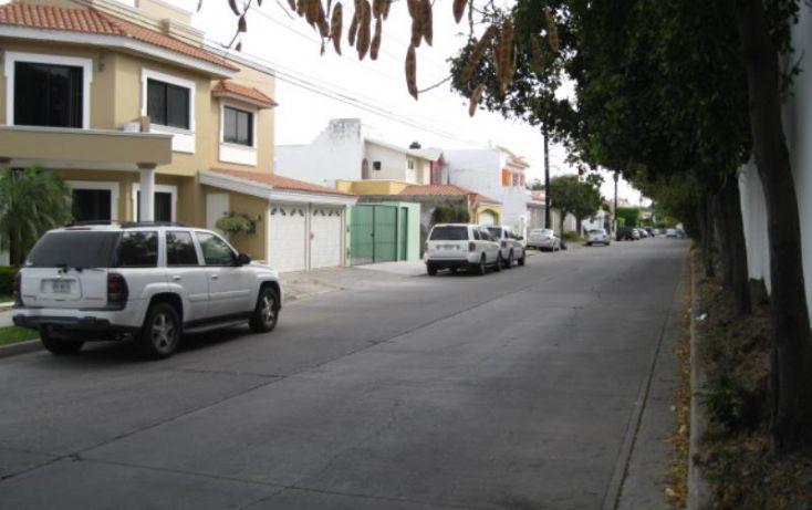Foto de departamento en venta en ave el toreo 700, el toreo, mazatlán, sinaloa, 1783620 no 02